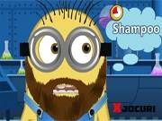 Minions, Slot Online, Fictional Characters, The Minions, Fantasy Characters, Minions Love, Minion Stuff