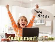 If you want to get the best essay writers in Australia, visit MyAssignmenthelp.com. They are composed of top essay writers from Australia to assist the students seeking the help of essay writers Australia. @ https://myassignmenthelp.com/essay-writer-for-australia.html