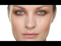 Sepia Eyeshadow - Great For All Eye Colours
