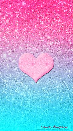 Glitter heart glitter w 2019 glitter phone wallpaper, heart wallpaper i cel Glitter Phone Wallpaper, Phone Wallpaper Images, Wallpaper For Your Phone, Heart Wallpaper, Trendy Wallpaper, Love Wallpaper, Cellphone Wallpaper, Phone Backgrounds, Cute Wallpapers