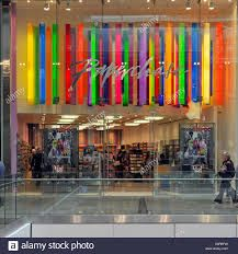 4603876b36f4 45 Best storefront images in 2014 | Window displays, Display cases ...