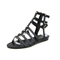 Marc Fisher Women's Pritty Gladiator Sandals * Read more reviews of the product by visiting the link on the image.