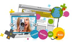 Web Design Brighton