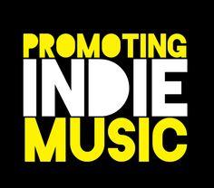File:Promoting Indie Music Logo.png