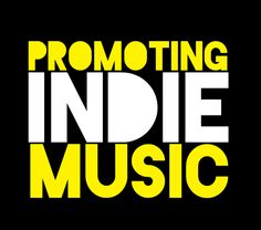 File:Promoting Indie Music Logo.png