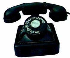 http://branttelephone.com/belgium-1920-s-telephone-p-1498.html