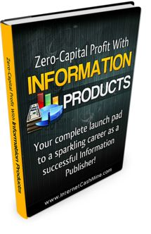 Internet Cash Mine - Make Money With Info Products Launch Pad, How To Make Money, Product Launch, Internet, Marketing, Products, Beauty Products