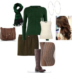 """""""Love tights!"""" by jenni-cade-horn on Polyvore"""