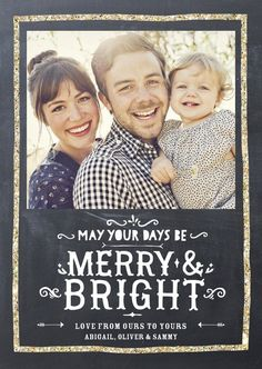 Business Christmas Cards & Business Holiday Cards At Tiny Prints Corporate.
