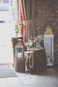 Wedding Crafts, Wedding Decorations, Table Decorations, Sussex Barn, Wedding Venues, Wedding Day, Best Barns, Justine, Relaxed Wedding