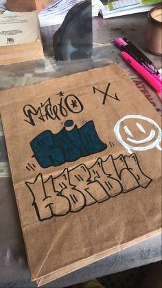 Graffiti Piece, Graffiti Words, Graffiti Doodles, Graffiti Writing, Graffiti Tagging, Graffiti Lettering, Graffiti Art, Graffiti Designs, Street Graffiti