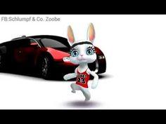 Black or White *Zoobe