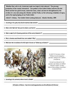 essay spanish american war