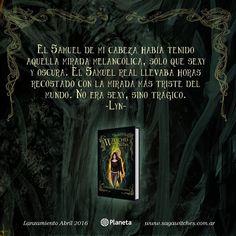 Witches 3. Maleficio de Piedra. Book. Magic.