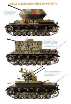 Panzer Iv, Bubble Tanks, Camouflage Colors, Tank Armor, War Thunder, Military Armor, Ww2 Tanks, Oldenburg, Military Diorama