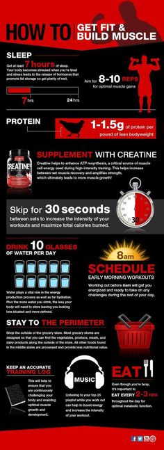 shake to gain muscle bodybuilding SixStarProNutriti. - Get Fit and Build Muscle Bodybuilding Training, Bodybuilding Nutrition, Bodybuilding Workouts, Nutrition Education, Sport Nutrition, Fitness Nutrition, Nutrition Club, Nutrition Month, Nutrition Classes