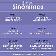 PoRtUgUêS nA TeLa: Dúvidas, porquê? #fFaLsOssiNôNiMoS