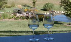Gills Pier Vineyard & Winery