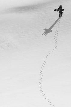 #burton #snowboard by: @Susie Sun Sun Sun Floros @Kathy Chan B Snowboards