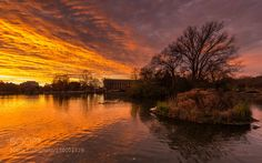 Sunset on The Parthenon by TMcEwenPhotography. Please Like http://fb.me/go4photos and Follow @go4fotos Thank You. :-)