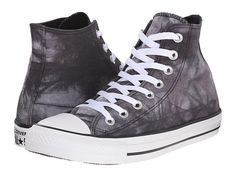 Converse Chuck Taylor® All Star® Stars & Bars Hi
