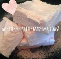 low carb valentine's day desserts