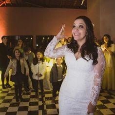 casamento real luiza e danilo (75)