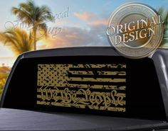 CGSignLab Basic Navy Perforated Window Decal Super Sale 5-Pack 96x48