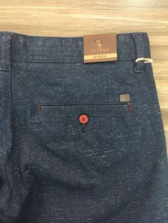 Men trouser detail casual citrus chinos  http://www.99wtf.net/young-style/urban-style/what-is-urban-fashion/