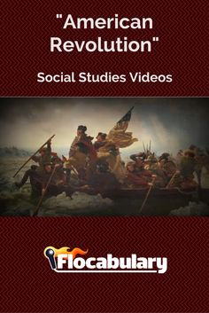 Boston tea party diorama history american pinterest boston tea if you liked it then you shoulda put less taxes on it its fandeluxe Images