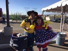 Buckeye Fire Station Clowns, Fire, Organization, Getting Organized, Organisation, Imperial Crown, Tejidos