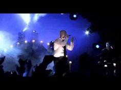 Unheilig - An deiner Seite (live DVD 2008) †Vater R.I.P.† - YouTube