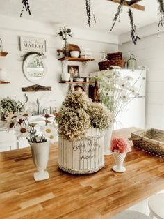 Thrift Store Transformation – Junk to Gems Farm Name, Thrift Store Shopping, Good Bones, You Can Do Anything, Wood Planters, Simple Rules, Different Light, Yard Sale, Ladder Decor