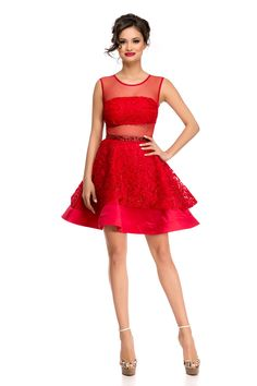 Sexy Dresses, Formal Dresses, Style Me, Two Piece Skirt Set, Classy, Satin, Lei, Skirts, Fashion