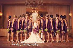 Imely Photography & Video: Wedding Photos at Sarasota Ritz Carlton Beach Club