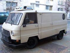 MERCEDES BENZ N1300 MB130 EXELENTEEE!!!! OPORTUNIDAD!!! - Otros Vehículos - Capital Federal