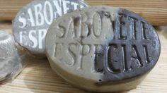 Sabonete Chocogila Chocogila Soap