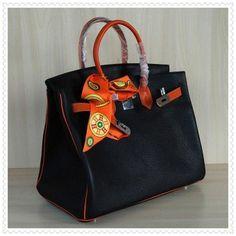 Luv'n this handbag #Hermes