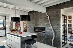 Design & Decor : Photo