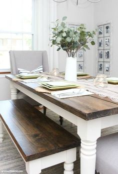 149 Best Home Formal Dining Images In 2019 Decorating
