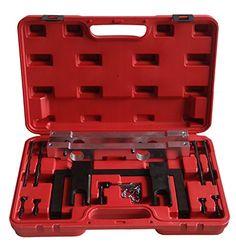 BMW Engine Vanos Cam Camshaft Timing Locking Tool 2.5 3.0 N51 N52 N52K N53 N54 - http://www.caraccessoriesonlinemarket.com/bmw-engine-vanos-cam-camshaft-timing-locking-tool-2-5-3-0-n51-n52-n52k-n53-n54/  #Camshaft, #Engine, #Locking, #N52K, #Timing, #Tool, #VANOS #Engine-Tools, #Tools-Equipment
