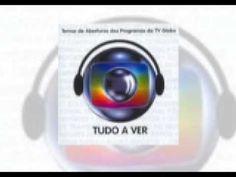 Tema da Vitória (Fórmula 1) - Eduardo Souto Neto
