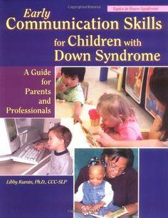 39 best down syndrome speech communication images on pinterest rh pinterest com LinguiSystems Milestones Guide Communication Developmental Milestones