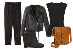 Date Night Style, Like it or Leave it??