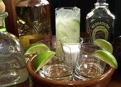 tequila jalisco - Buscar con Google