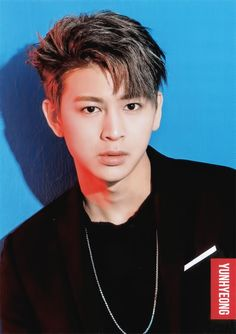 © WELCOME BACK deluxe limited edition scans Hanbin, Yg Entertainment, Kpop Boy, Ikon, Entertaining, Songs, Prince, Poetry, Music
