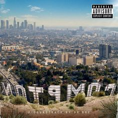 Dr. Dre's New Album: Compton | Rolling Stone
