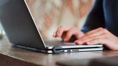 Macbook Pro, Usb, Laptop, Electronics, Porto, Laptops, The Notebook