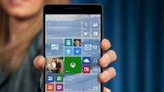 """Windows 10 Mobile'dan giden özellik! Sitemize """"Windows 10 Mobile'dan giden özellik!"""" konusu eklenmiştir. Detaylar için ziyaret ediniz. https://8haberleri.com/windows-10-mobiledan-giden-ozellik/"""