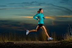 Get Faster and Stronger with High Intensity and Volume Training  http://www.runnersworld.com/race-training/get-faster-and-stronger-with-high-intensity-and-volume-training?cid=soc_Runner%2527s%2520World%2520-%2520RunnersWorld_FBPAGE_Runner%25E2%2580%2599s%2520World__Fitness